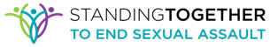 Standing Together to End Sexual Assault | Santa Barbara Rape Crisis Center