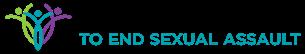 STESA-Logo-Horizontal-small.png